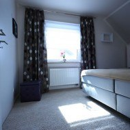 RAUMAX Wohnideen Schlafzimmer