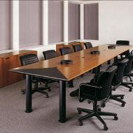 Konferenzraumausstattung
