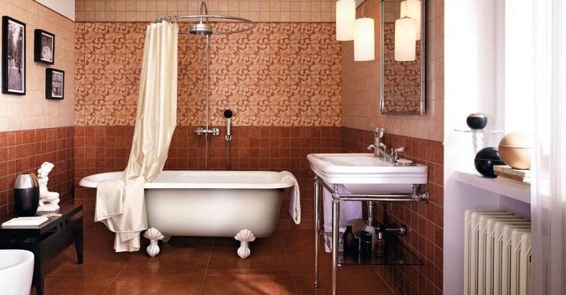 Schöne Badeinrichtung für Ihr Bad | RAUMAX