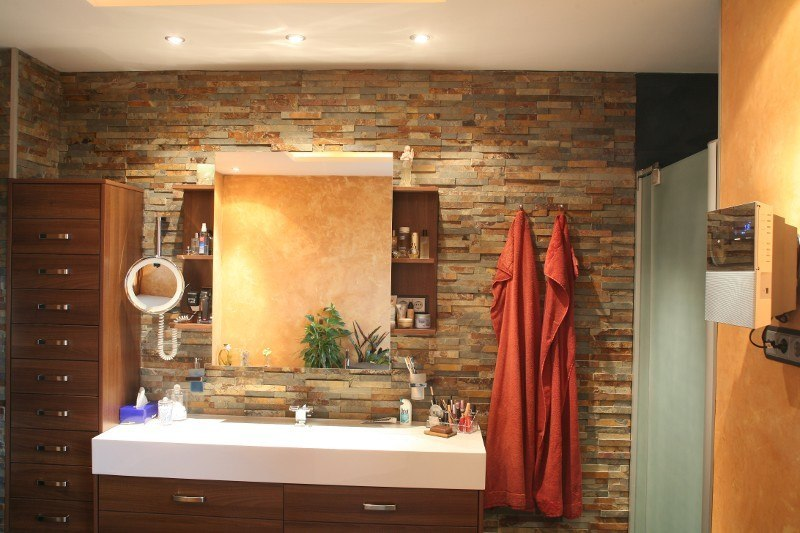 kreative badideen f r ihr bad raumax. Black Bedroom Furniture Sets. Home Design Ideas