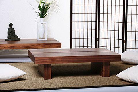 einrichtungsstile wissenswertes erfahren raumax. Black Bedroom Furniture Sets. Home Design Ideas