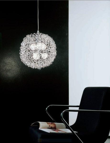 h ngeleuchten f r sch nes licht raumax. Black Bedroom Furniture Sets. Home Design Ideas