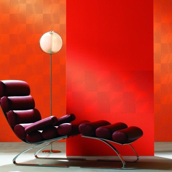 Garant Wohndesign: Designtapete Liegt Voll Im Trend