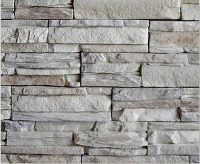 Wandverkleidung Steinoptik – Die perfekte Illusion RAUMAX