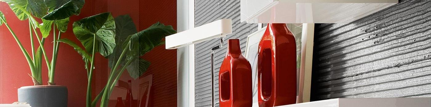 kreative wandgestaltung f r ihr zuhause raumax. Black Bedroom Furniture Sets. Home Design Ideas