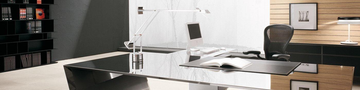 Moderne luxus arbeitszimmer  Edle Arbeitszimmer-Einrichtung für Ihr Zuhause | Raumax
