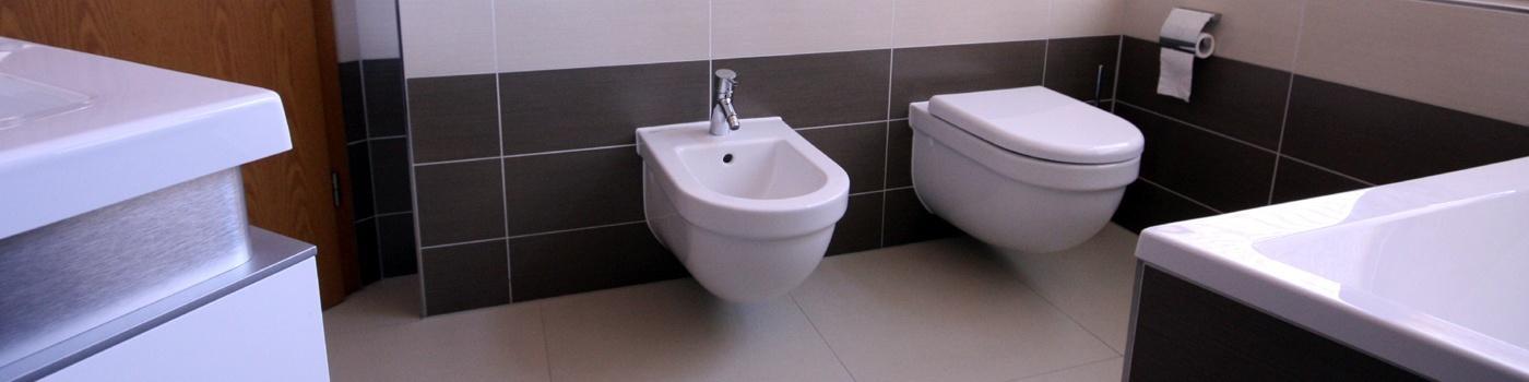badsanierung aus einer hand raumax. Black Bedroom Furniture Sets. Home Design Ideas
