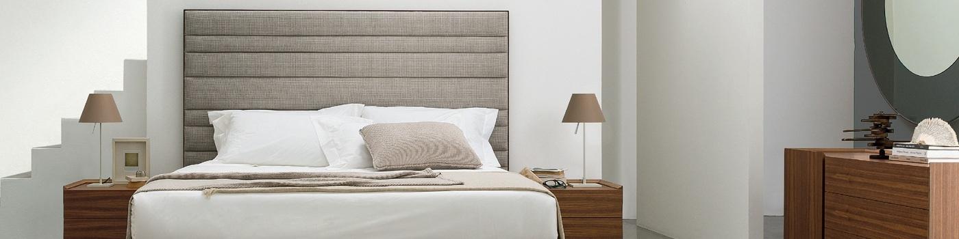wohnidee schlafzimmer einrichtung raumax. Black Bedroom Furniture Sets. Home Design Ideas