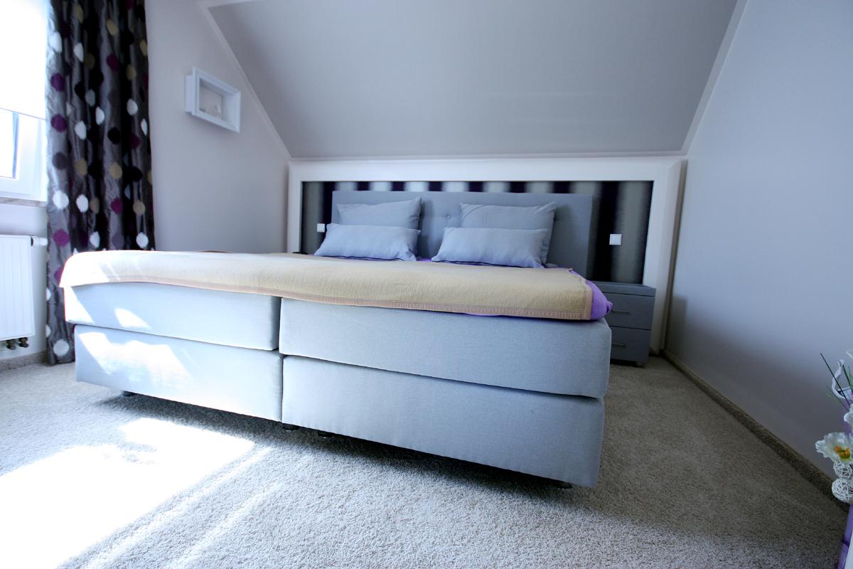 Ankleideraum verkleiden und schlafzimmer wohndesign - Gestaltung ankleidezimmer ...