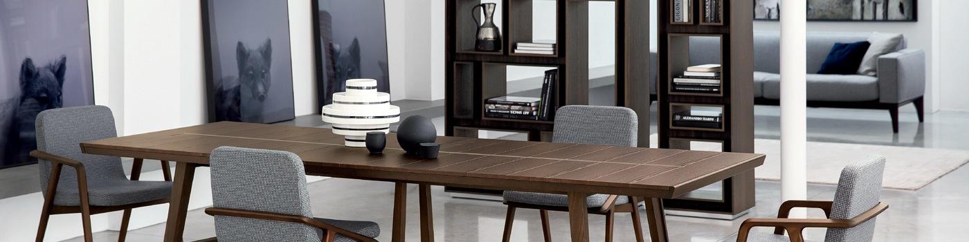 wohnideen zum gestalten einer eigentumswohnung raumax. Black Bedroom Furniture Sets. Home Design Ideas