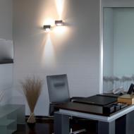 RAUMAX-Wohnideen-Arbeitszimmer-Link