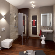 RAUMAX-Wohnideen-Badezimmer-Link