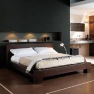 RAUMAX-Wohnideen-Schlafzimmer-Link
