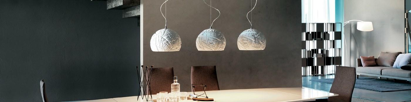 wohnraumgestaltung individuell und modern raumax. Black Bedroom Furniture Sets. Home Design Ideas