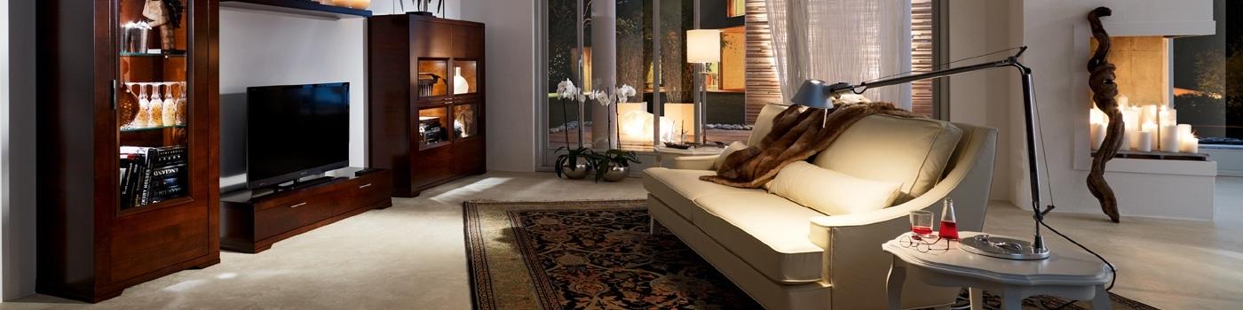 Luxus Raumausstattung Shop ~ Alle Ideen für Ihr Haus Design und Möbel