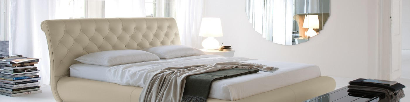 Schlafzimmer romantisch verspielt for Romantische wohnideen