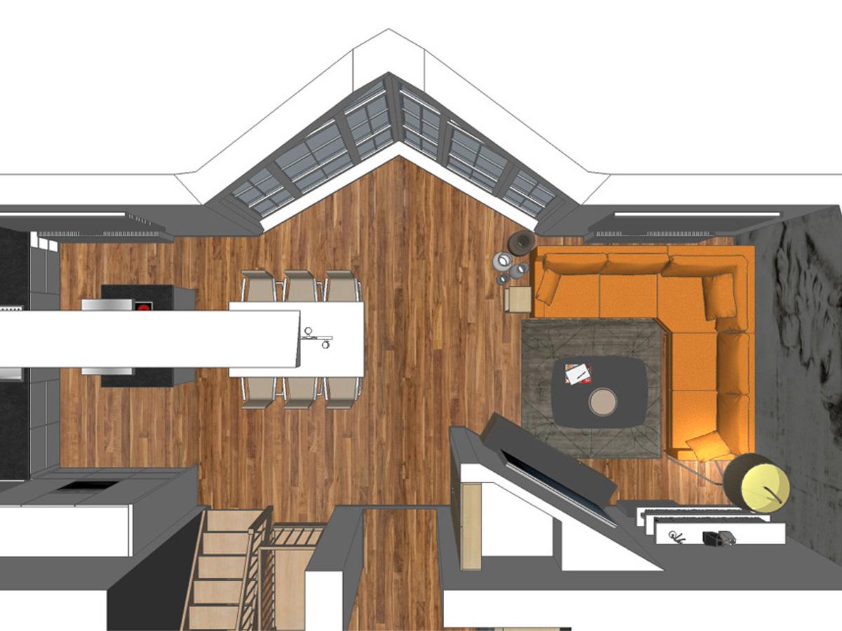 RAUMAX-Wohnraumgestaltung-Wohnzimmerplanung-13