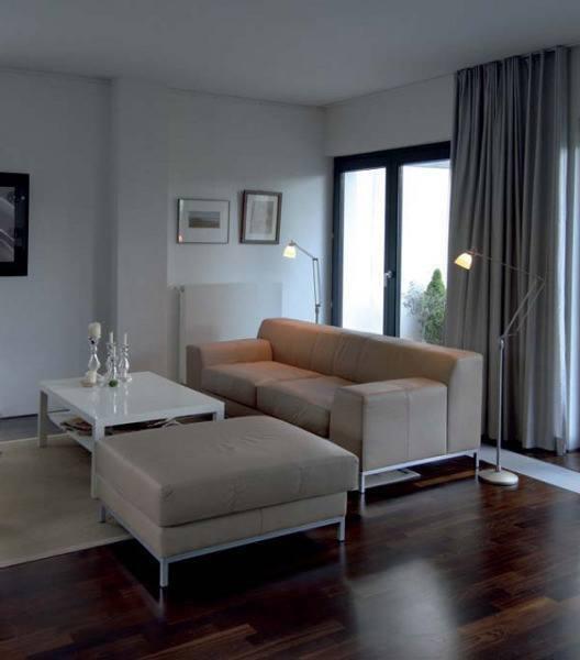 lichtplanung vom innenarchitekt raumax. Black Bedroom Furniture Sets. Home Design Ideas