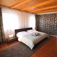 RAUMAX Wohnidee Schlafzimmer 5