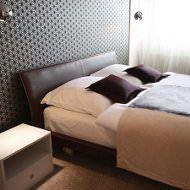RAUMAX Wohnidee Schlafzimmer 6