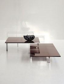 italienische-designermoebel-bonaldo-amble-1-210x273