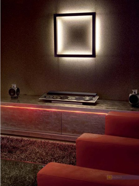 lichtplanung-artenia-bild9