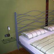 RAUMAX Wohnidee Schlafzimmer 2