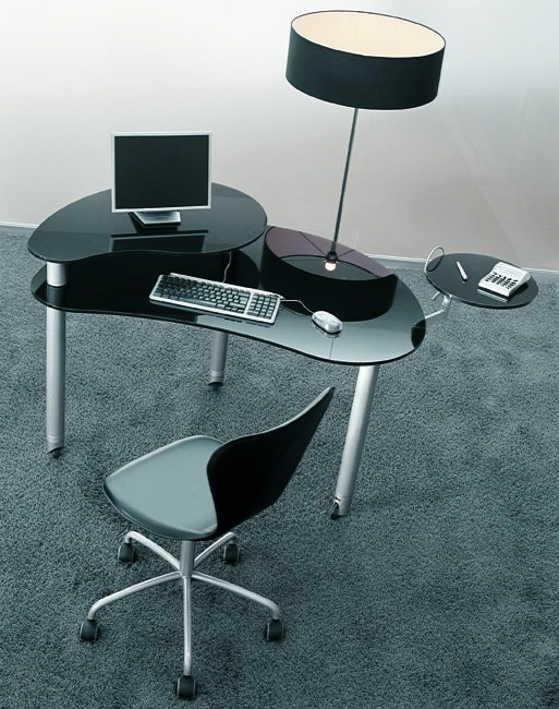 italienische b rom bel der extraklasse. Black Bedroom Furniture Sets. Home Design Ideas