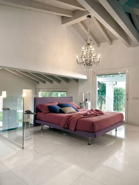 moderne wohnraumgestaltung raumax. Black Bedroom Furniture Sets. Home Design Ideas