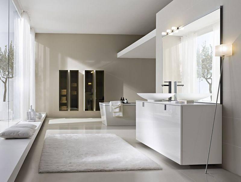 moderne b der das schmuckst ck ihres hauses raumax. Black Bedroom Furniture Sets. Home Design Ideas