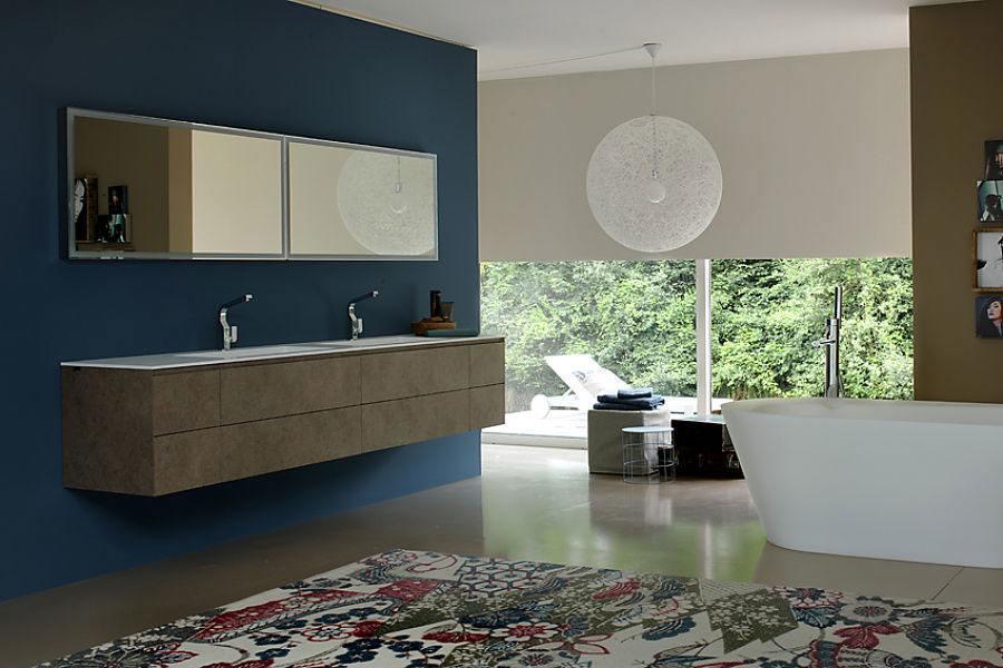 Moderne Bader Das Schmuckstuck Ihres Hauses Raumax