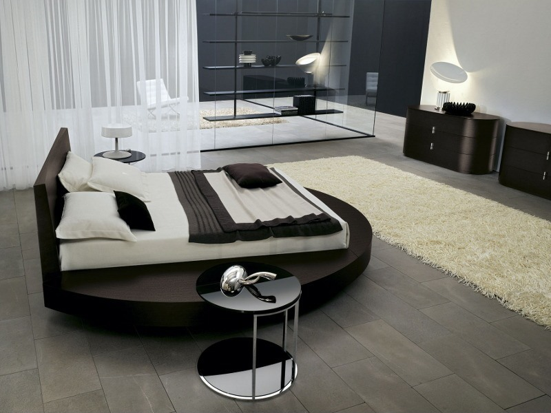 luxus schlafzimmer aus einer hand raumax. Black Bedroom Furniture Sets. Home Design Ideas