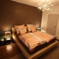 RAUMAX Wohnidee Schlafzimmer 8
