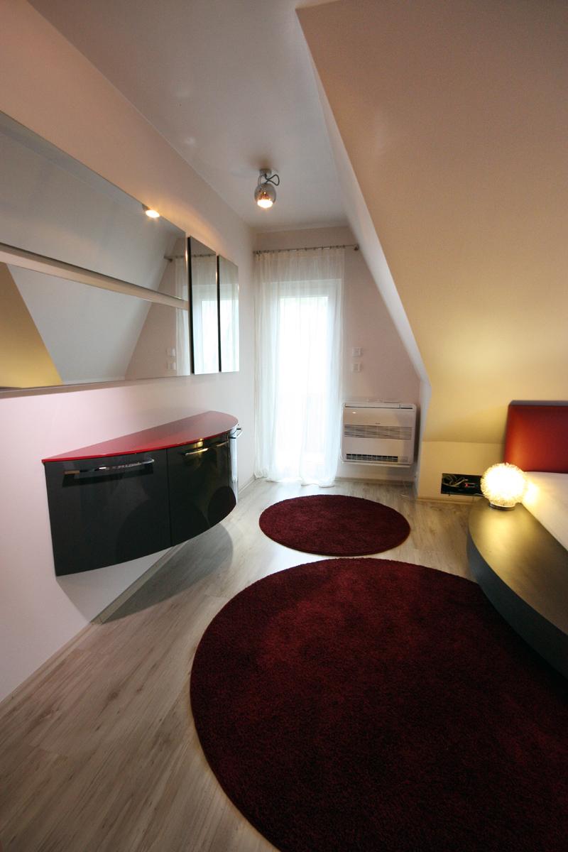 schlafzimmer neu gestalten farbe inspiration design raum und m bel f r ihre. Black Bedroom Furniture Sets. Home Design Ideas