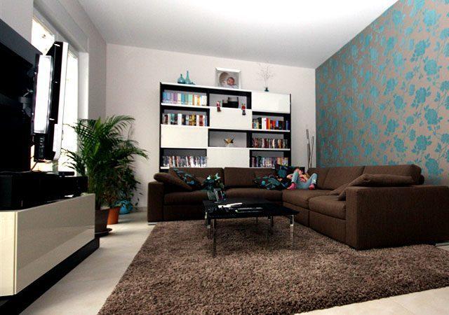 wohnzimmer einrichtung aus einer hand raumax