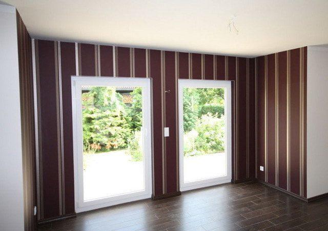 93 wohnzimmer erker einrichten kleine wohnung. Black Bedroom Furniture Sets. Home Design Ideas