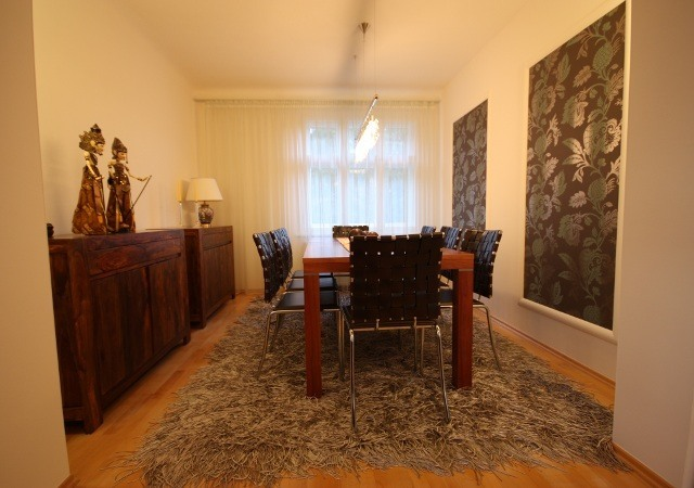 wohnzimmergestaltung wohnzimmer wohnzimmergestaltung ikea. Black Bedroom Furniture Sets. Home Design Ideas