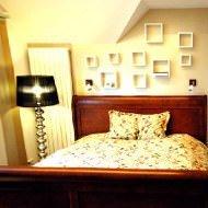 RAUMAX Wohnidee Schlafzimmer 3