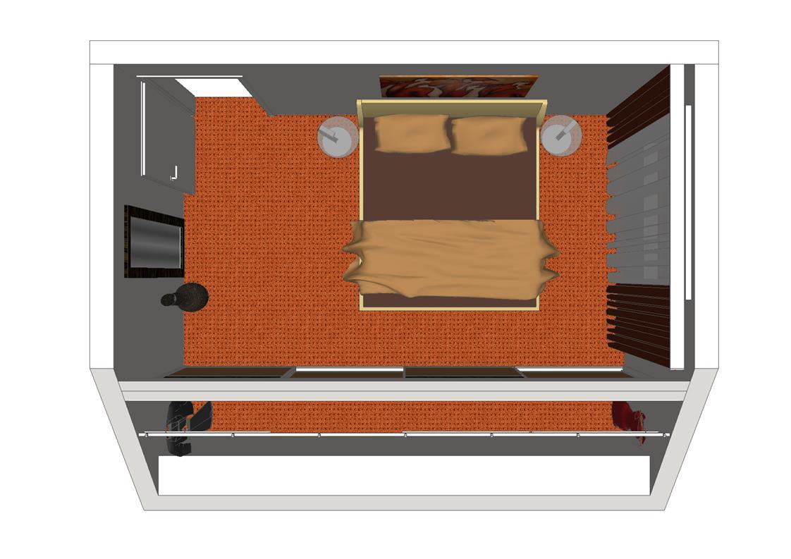 schlafzimmer-einrichtung-planung_1