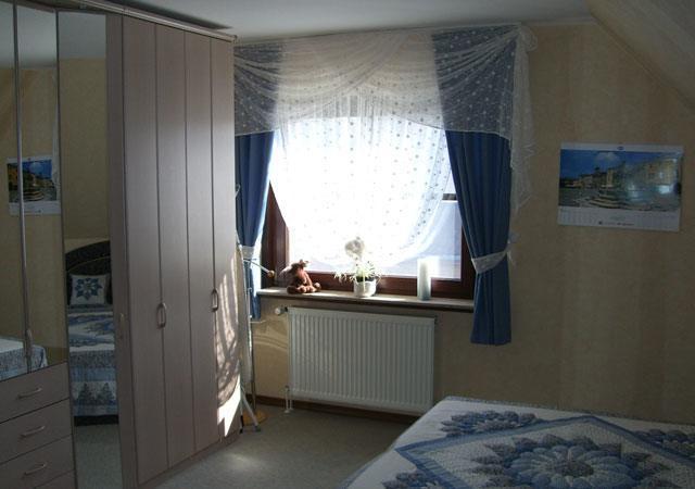 Wohnidee - Schlafzimmer-Einrichtung | RAUMAX