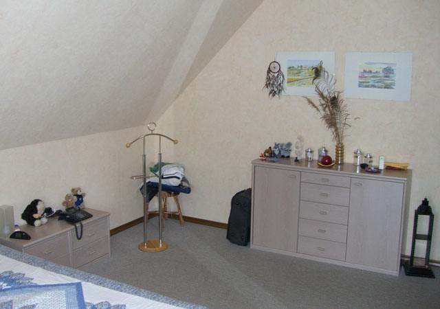 schlafzimmer dekoration ideen 2 interieurs inspiration. Black Bedroom Furniture Sets. Home Design Ideas