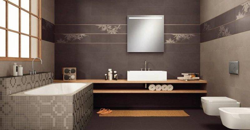 die geschichte der badkultur raumax. Black Bedroom Furniture Sets. Home Design Ideas