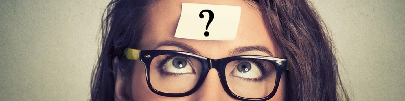 Innenarchitekten suche modell ansicht schrg for Suche innenarchitekt