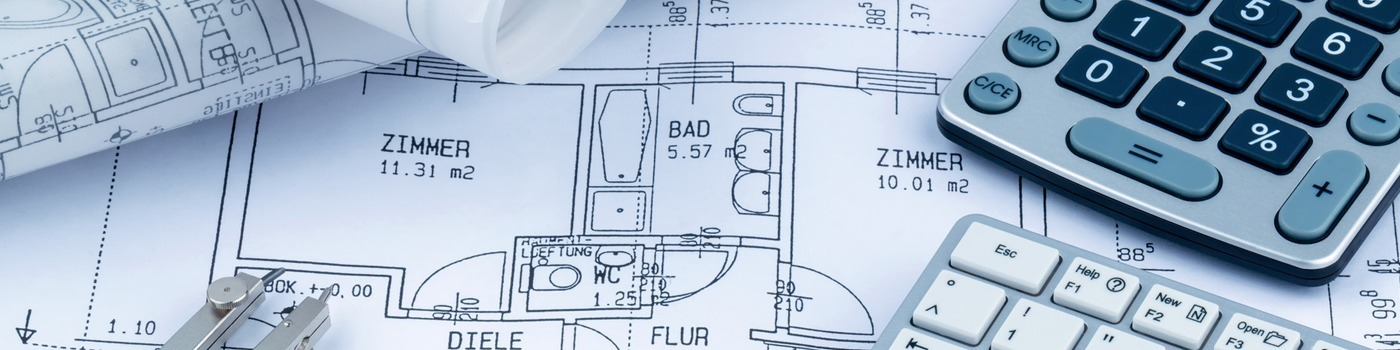 Innenarchitekt berlin brandenburg raumax for Suche innenarchitekt