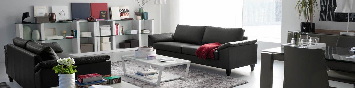 innenarchitekt: modernes wohnzimmer-design  raumax - Wohnzimmer Design