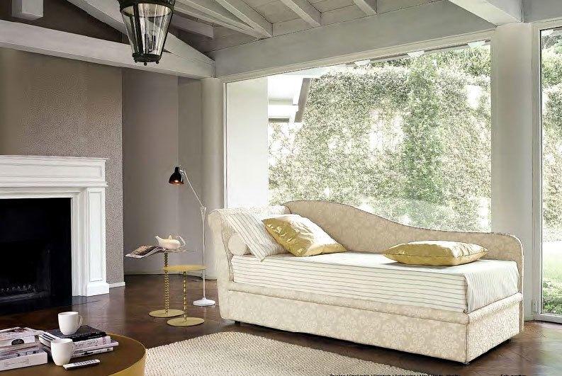 Kamin und Co. sind ebenfalls beliebte Details der Wohnraumgestaltung, auf die unsere Innenarchitekten gern zurückgreifen.