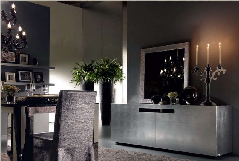 Innenarchitekt modernes wohnzimmer design raumax for Wohnzimmer designer