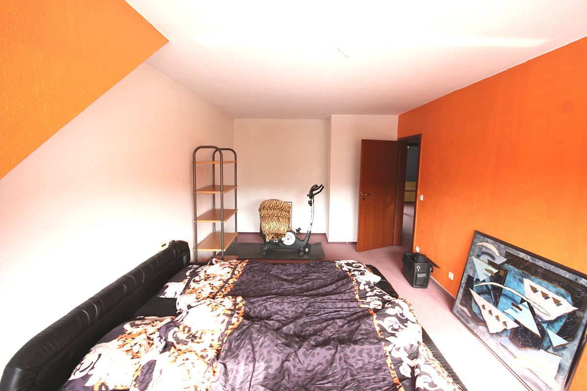 Schlafzimmer Verschönern | Bnbnews.co Schlafzimmer Verschnern